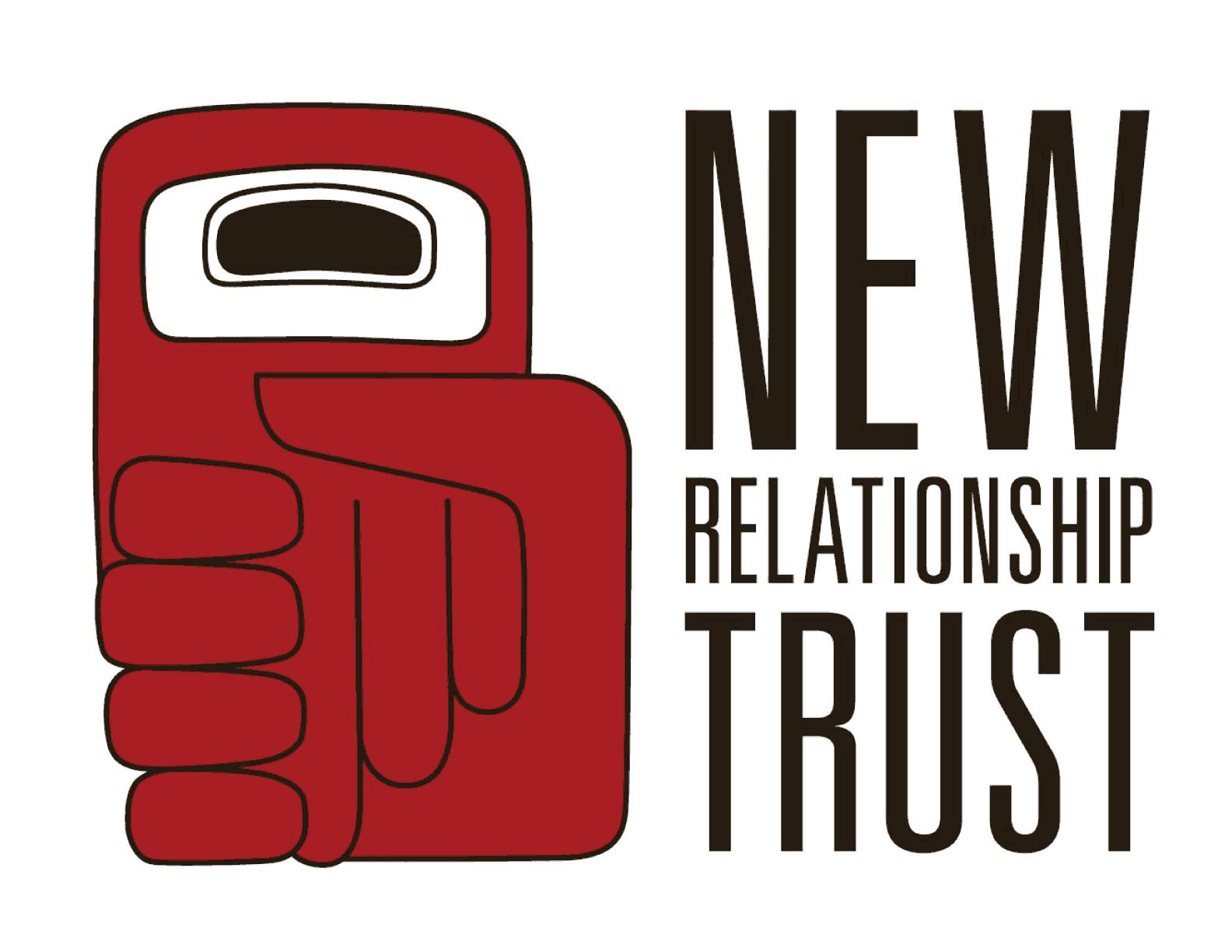 nrtf_logo[1]