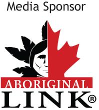 AL Media Sponsor