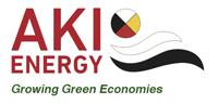 WEB_AkiEnergy Green