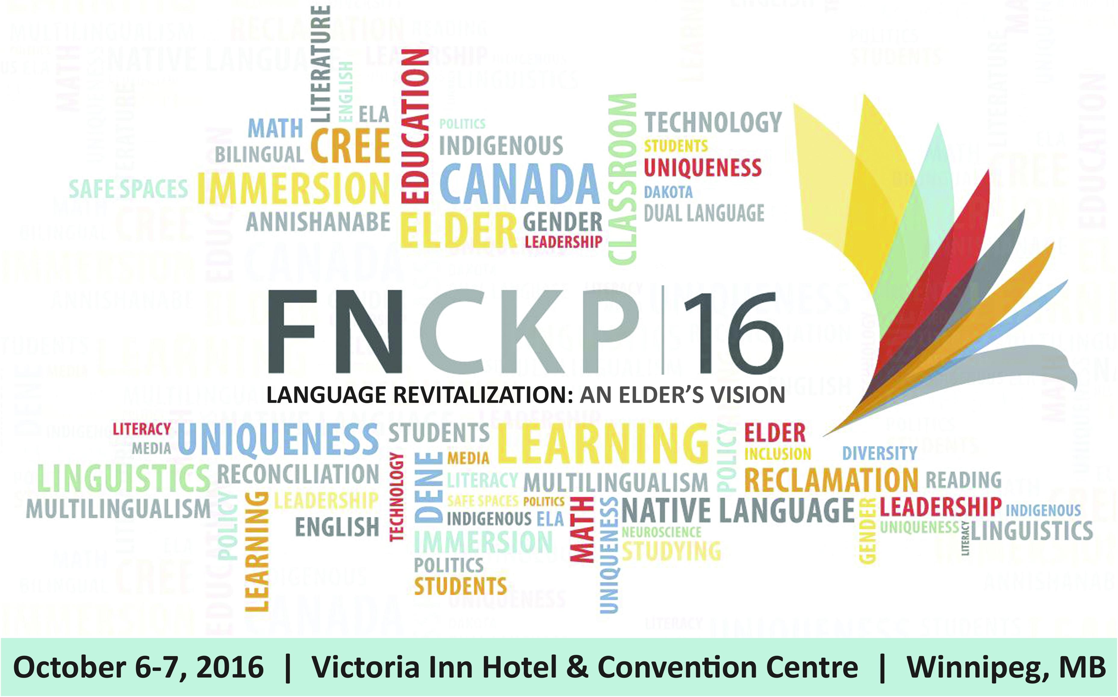 mfnerc_fnckp2016_header