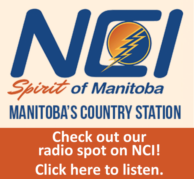 nci-radio-spot